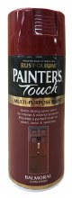 Painters Touch Balmoral