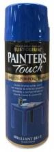 Painters Touch Brilliant Blue