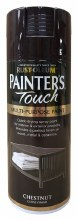 Painters Touch Chestnut