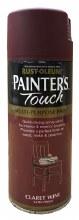 Painters Touch Claret Wine