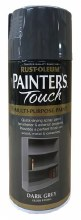 Painters Touch Dark Grey
