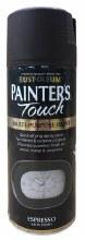 Painters Touch Espresso