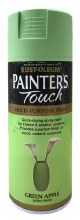Painters Touch Green Apple