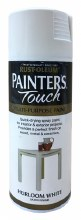 Painters Touch Heirloom White