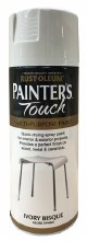 Painters Touch Ivory Bisque
