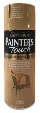 Painters Touch Khaki