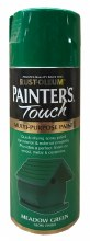 Painters Touch Meadow Green