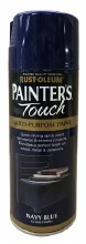Painters Touch Navy Blue