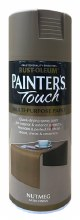 Painters Touch Nutmeg