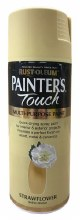 Painters Touch Strawflower