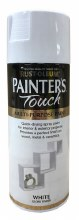 Painters Touch White