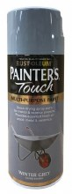 Painters Touch Winter Grey