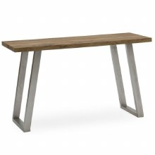 Trier Console Table