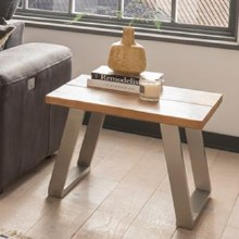 Trier Side Table