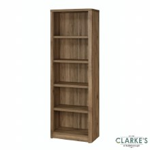 Troy Bookcase