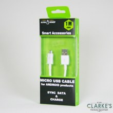 Ultra-Power Micro USB Cable 1 Mter