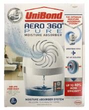 UniBond Aero Moister Absorber