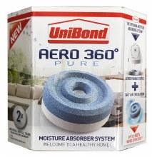 UniBond Aero Refill Tabs