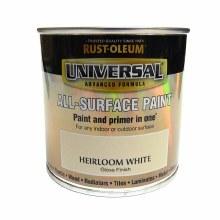 Universal Heirloom 250ml