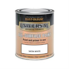 Universal White Stain 750ml