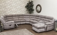 Urban Large Corner Sofa