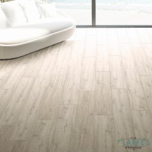 FloorPan Urban - Barcelona 8mm AC4 Laminate Floor. Available in the Shop.