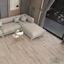 FloorPan Urban - Kartaca 8mm AC4 Laminate Floor. Available in the Shop.