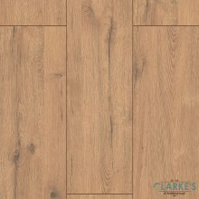 FloorPan Urban - Paris 8mm AC4 Laminate Floor. Available in the Shop.