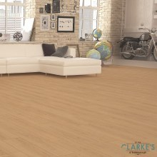 FloorPan Urban - Peking 12mm AC5 Laminate Floor. Available in the Shop.