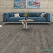 FloorPan Urban - Prag 8mm AC4 Laminate Floor. Available in the Shop.