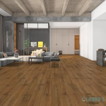 FloorPan Urban - Saigon 8mm AC4 Laminate Floor. Available in the Shop.