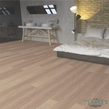 FloorPan Urban - Tokyo 8mm AC4 Laminate Floor. Available in the Shop.
