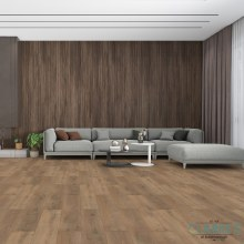 FloorPan Urban - Nairobi 8mm AC4 Laminate Floor. Available in the Shop.