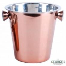 Urban Kitchen - Small Ice Bucket 14cm