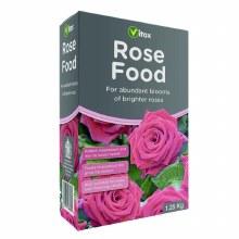 Vitax Rose Food 1.25 Kg