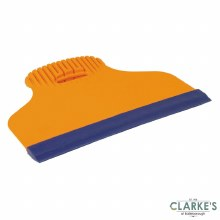 Vitrex Large Grouting Squeegee