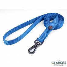 Walk About Blue Dog Lead S