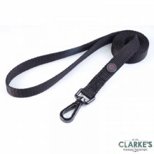Walk About Jet Dog Lead S