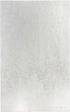 Ice Grey Wall Tiles