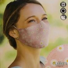 H&H Washable Face Mask Design 02 Size M