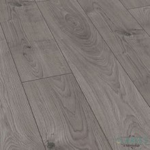 Xtreme Plus Belgian Grey Oak Laminate Floor 12mm