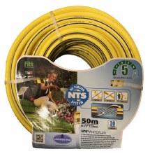 Fitt NTS Anti-Kink Garden Hose 50 Meters