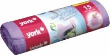 York Bin Bag 60L