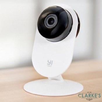 YI Home Security/Surveillance Camera 720p