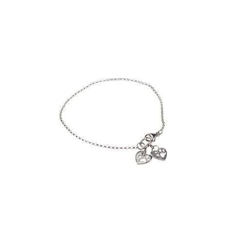 Paws Bracelet