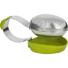 Clip Tea Infuser