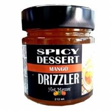 Mango Drizzler