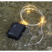 Outdoor LED Bundle