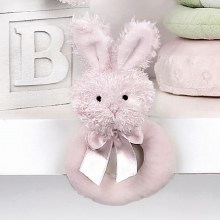 Lil Bunny Rattle