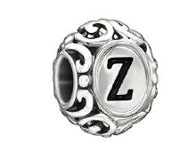 Initially Speaking Z (R)